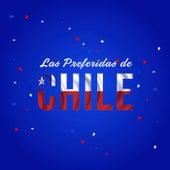 Las Preferidas de Chile de Various Artists
