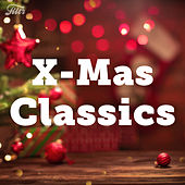 Xmas classics 2020 by Various Artists