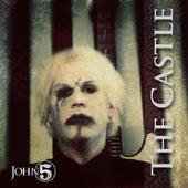 The Castle - Single by John 5