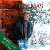 Christmas (remastered) by Vic Mignogna