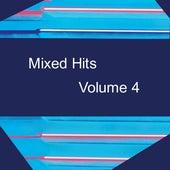 Mixed Hits, Vol. 4 by Various Artists
