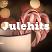 Julehits 2020 by Various Artists