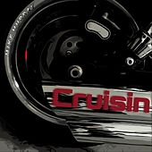 Cruisin by Mike Murray