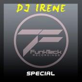 Special von DJ Irene