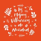 Los Mejores Villancicos De Navidad by Various Artists