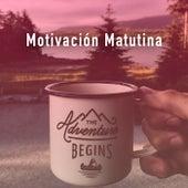 Motivación Matutina de Various Artists