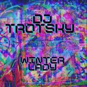 Winter Lady von DJ Trotsky