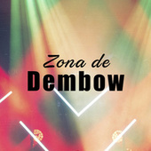 Zona de Dembow by Various Artists