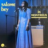 In Montreux von Salome Bey
