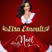 Chante Noël by Elsa Esnoult