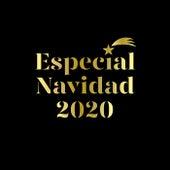 Especial Navidad 2020 de Various Artists