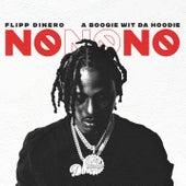 No No No de Flipp Dinero