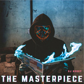 The Masterpiece (Remix) von DJ Roody