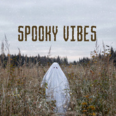 Spooky Vibes de Various Artists