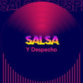 Salsa y Despecho von Various Artists
