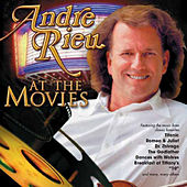 At The Movies di André Rieu