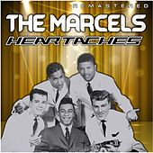 Heartaches (Remastered) de The Marcels
