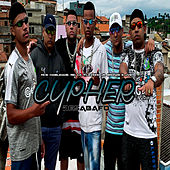 Cypher Desabafo by MC Habilidade & MC Rei Mc LK