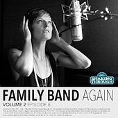 Again - Single by The Family Band
