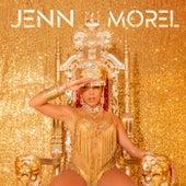 Jenn Morel by Jenn Morel