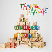 To Be Real by Tank and the Bangas