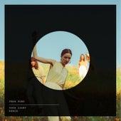 Your Light (Fern Ford Remix) de The Big Moon