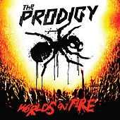World's on Fire (Live at Milton Keynes Bowl) (2020 Remaster) by The Prodigy