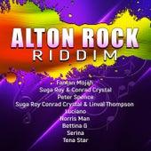 Alton Rock Riddim by Various Artists