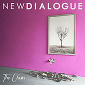 The Chain (Cover) by New Dialogue