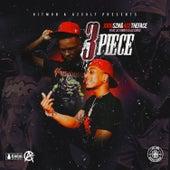 3 Piece by JoogSzn