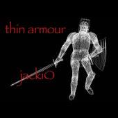 Thin Armour by Jacki-O