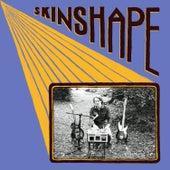 Arrogance is the Death of Men by Skinshape