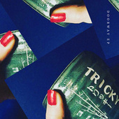 Doorway EP by Tricky