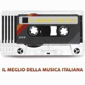 W mamma italia, vol. 2 (Il Meglio Della Musica Italiana) von Various Artists