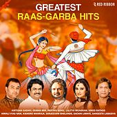 Greatest Raas-Garba Hits by Various Artists