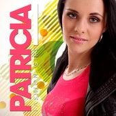 Fashion Girl by Patricia (Die Stimme der BÖ)