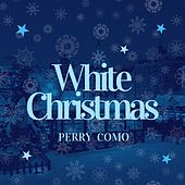 White Christmas von Perry Como