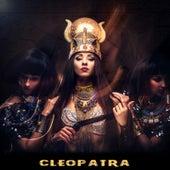 Cleopatra (Radio Edit) von Angel