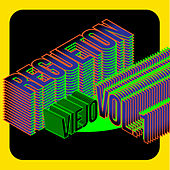 Regueton Viejo Vol 1 von Various Artists