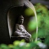 Zen Meditation Ambience by Zen Méditation Ambiance
