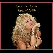 Twist of Faith de Cynthia Romo