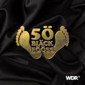 5Ö - Das Jubiläumsalbum von Bläck Fööss