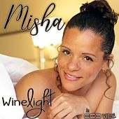Winelight von Misha