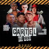 Cartel do 900 by DJ 900