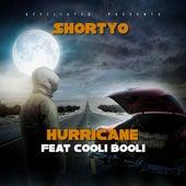 Hurricane de Shortyo