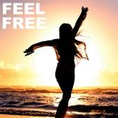 Feel Free de Various Artists