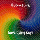 Enveloping Keys von Xpansive
