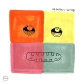 Vertigo Rmx EP by FM Belfast