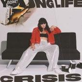 Young Life Crisis fra UPSAHL