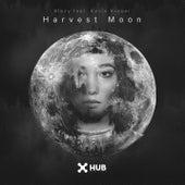 Harvest Moon von Blazy